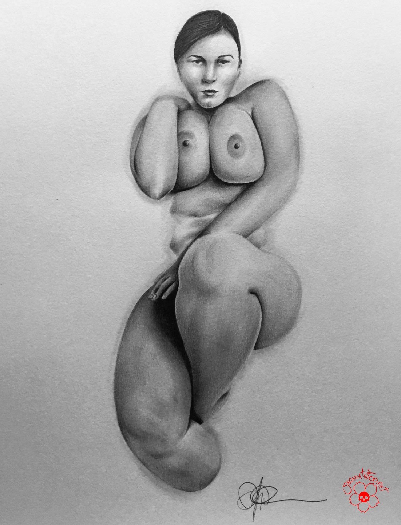 studio_di_nudo. visioni_segrete